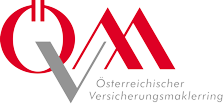 oesterreichischer-versicherungsmaklerring