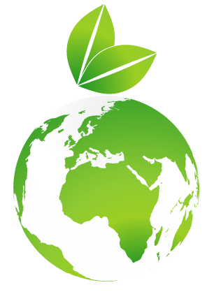 sustainable-financing